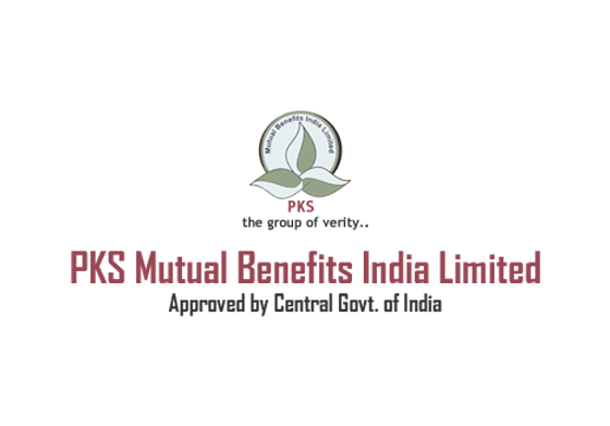 PKS Mutual Benefits India Limited