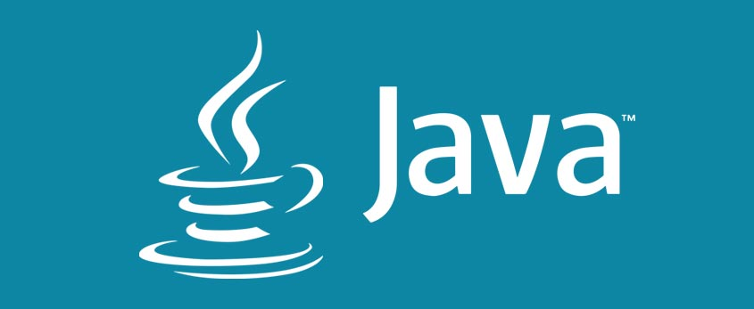 Java Programming and Development Services in Noida